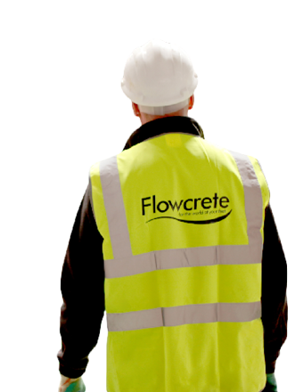 Want to be a Flowcrete Americas STAR Contractor?